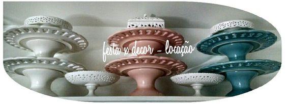 #barradatijuca #locação #decoração #festas  Festa X DECOR - Locação --- www.festaxdecor.com.br NEWSWEEK! Solicite a tabela de locação personalizada. locacao@festaxdecor.com.br Localização: Barra da Tijuca.
