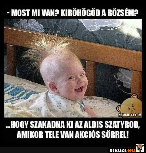 Vicces képek #humor #vicces #vicceskep #vicceskepek #humoros #vicc #humorosvideo #viccesoldal #poen #bikuci