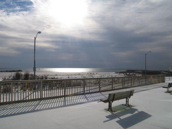 The best view in Atlantic City