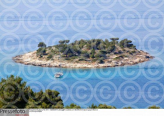 Kroatien – Pressefoto.com Bildarchiv