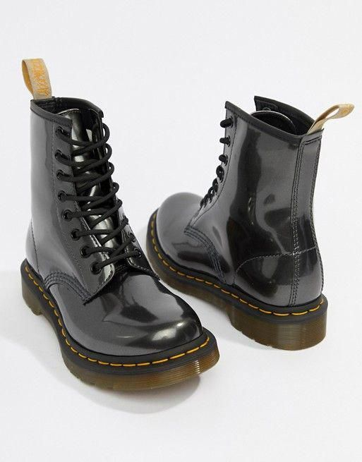 Ankle boots flat, Boots, Dr martens boots