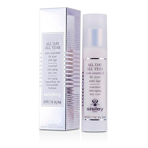 Sisley By Sisley Sisley All Day All Year50ml17oz For Women Package Of 3 Read More Reviews Of The Product By Visiting The Li Sisley Care Lotion For Dry Skin