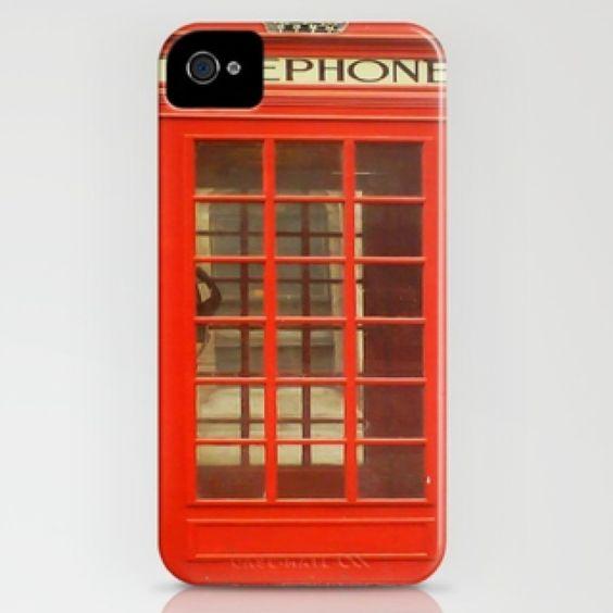 Adorable iPhone case!