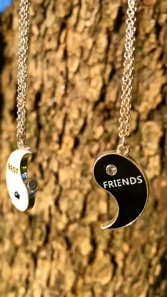 Dog Tag Necklace Tag Necklace Necklace