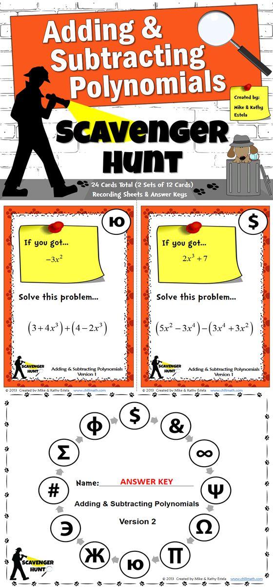 17 Best images about homeschool algebra on Pinterest Activities