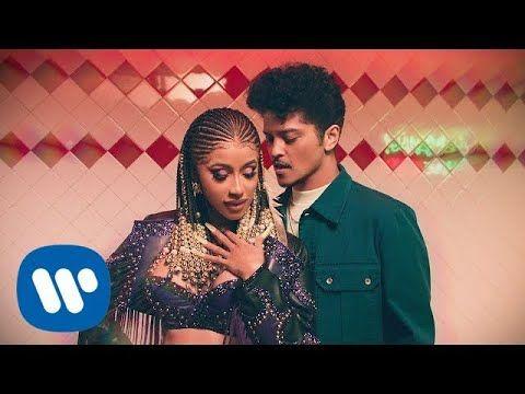 Listen And Download Cardi B Bruno Mars Please Me Cardib Brunomars Mp3 Song Download Free Freemp3 Mp3downlo Bruno Mars Cardi B Latest Music Videos