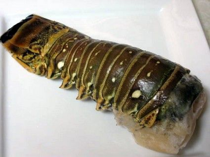 Cooking Lobster Tails | How to Cook Lobster Tails | Lobster Cooking Times