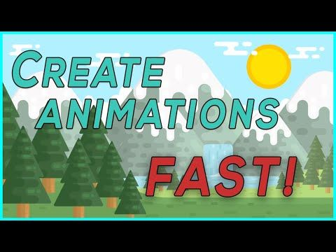 Renderforest How To Create Explainer Animation Videos Fast Youtube In 2020 Create Animation Animated Gif Animation