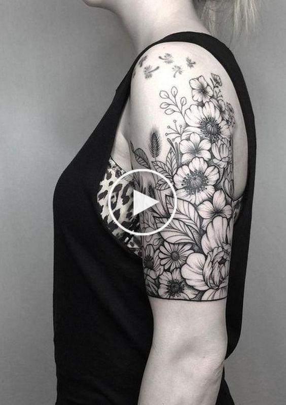 Tattooideas Besttattoomodels In 2020 Sleeve Tattoos For Women Sleeve Tattoos Tattoo Sleeve Designs