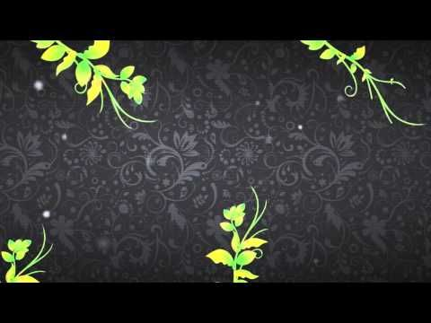 Free Download Wedding Background Free Hd Motion Graphics Wedding Graphics Animation Flower Backgrounds Cool Backgrounds Wallpapers Background Hd Wallpaper