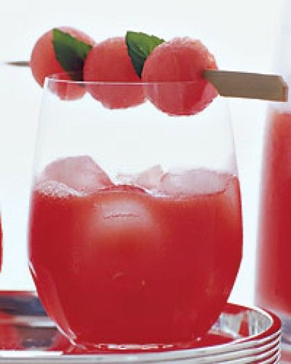 Spring Sangria Recipes To Try | Sangria, Watermelon Sangria and ...