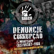 MAIOR GRUPO CONTRA CORRUPÇAO - Pesquisa Google