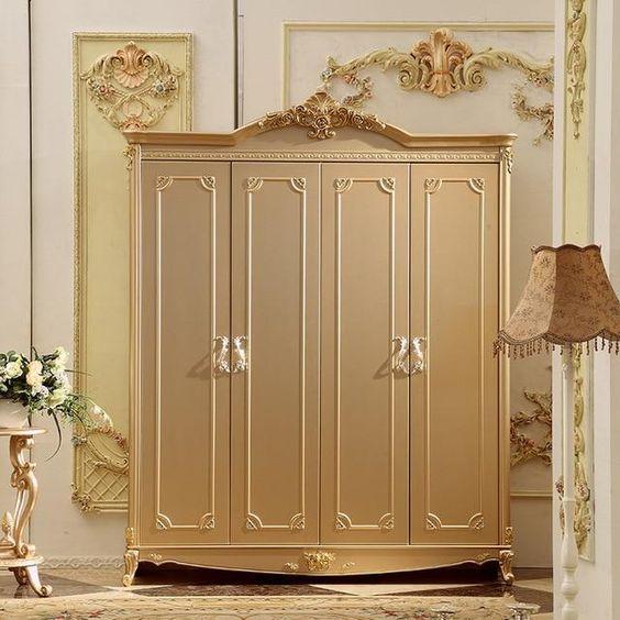 12+ Wooden bedroom furniture antidumping scope info
