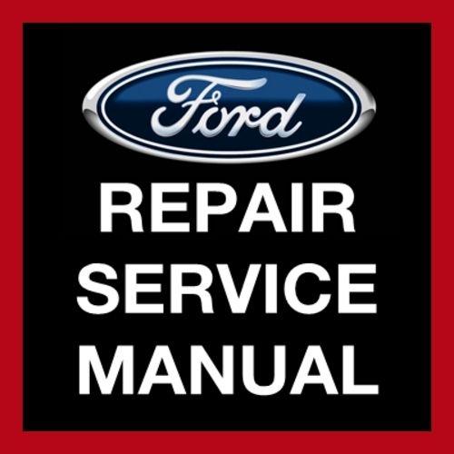Schedule Ford Escape 2002 2004 2005 2006 2007 Workshop Service Repair Manual Car Service Http Workshopservicerepa Manual Car Repair Manuals Ford Escape