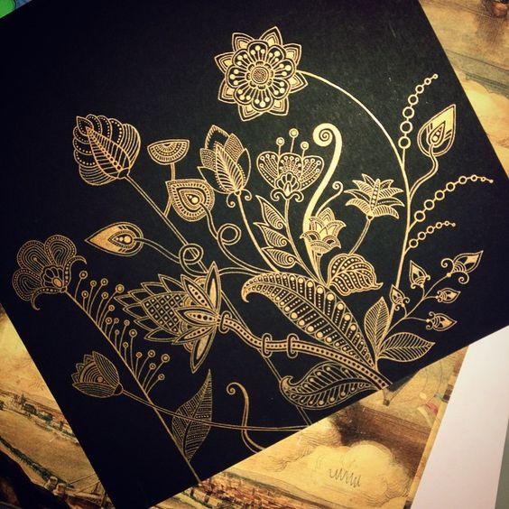 маленький подарочек для одной милой феи))) #узоры #орнамент #узор #графика #рисую #handmade #ornament #grahicart #artwork #art #patterns #pattern #illustrationgraphic #illustration #instaartist #instadaily #instalike #creative #instaart #zentangleart #zentangle #lelipo