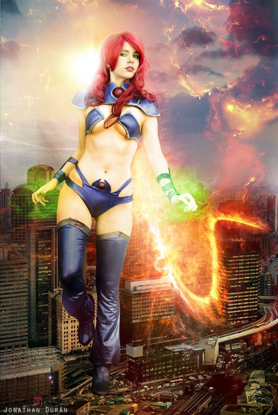 new 52 red robin cosplay | Posted on June 5, 2013 by nomagikforme with 191 notes.