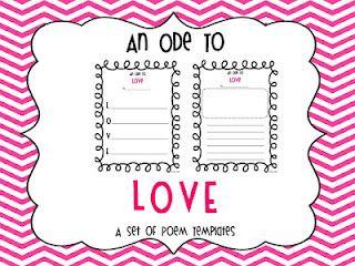free valentine poems lovers