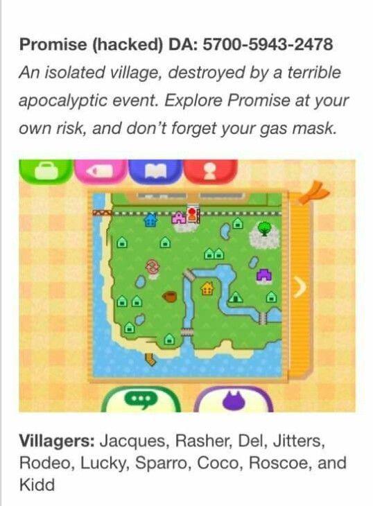Pin Von Kathy Boren Auf Ac Codes In 2020 Animal Crossing Frisuren Animal Crossing Ac New Leaf
