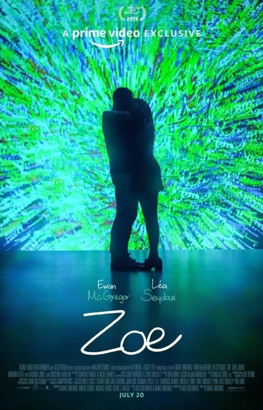 Zoe With Images Free Movies Online Full Movies Online Free