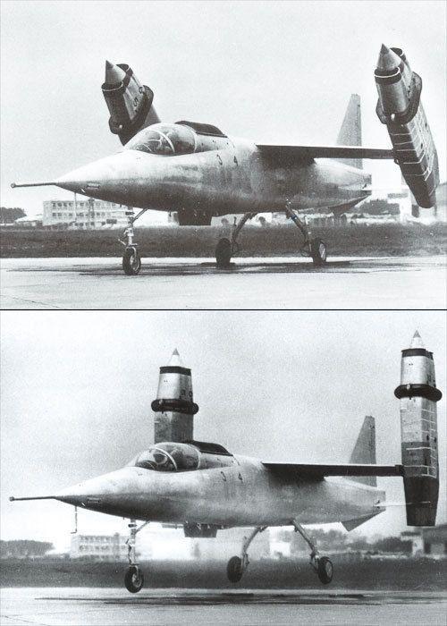 Pin De Daniel Dankh En X Planes Aviones Aviones De Combate