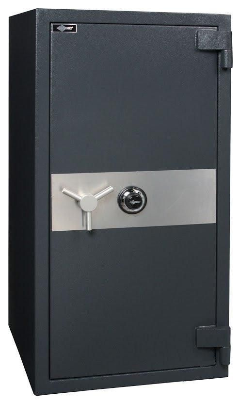 Pin On Safe And Vault Store Products