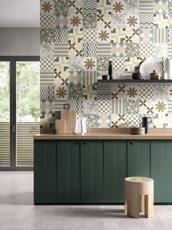 Các mẫu gạch ốp tường bếp đẹp-02