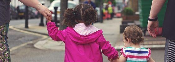 Traum-deutung.eu - Die Bedeutung der Kinderträume