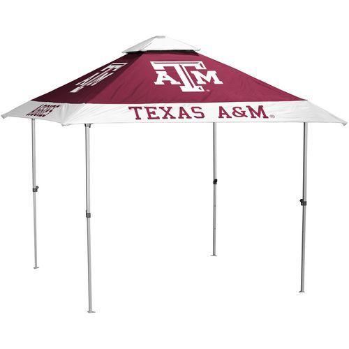 Logo Texas Au0026M University Pagoda Canopy Tent - Tents And Tarps Canopy Car Ports at  sc 1 st  Pinterest & Logo Texas Au0026M University Pagoda Canopy Tent - Tents And Tarps ...