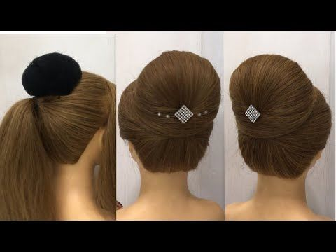 Rope Braid Step 2 Party Hair 5 Pick Up A Section Of Hair And Bobby Pin Your Braid Underneath It The Hair You Picked Up Will Cover The End Of The Braid
