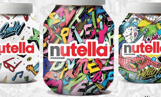 nutella-design-packaging-dessin