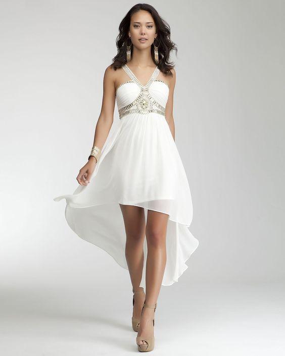 maxi dress party 33