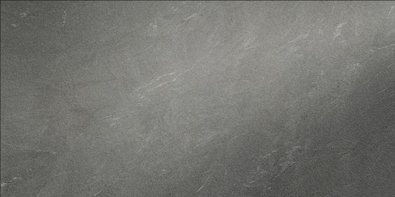 Ceralsio Slate porcelain surfaces Natural finish Ceralsio