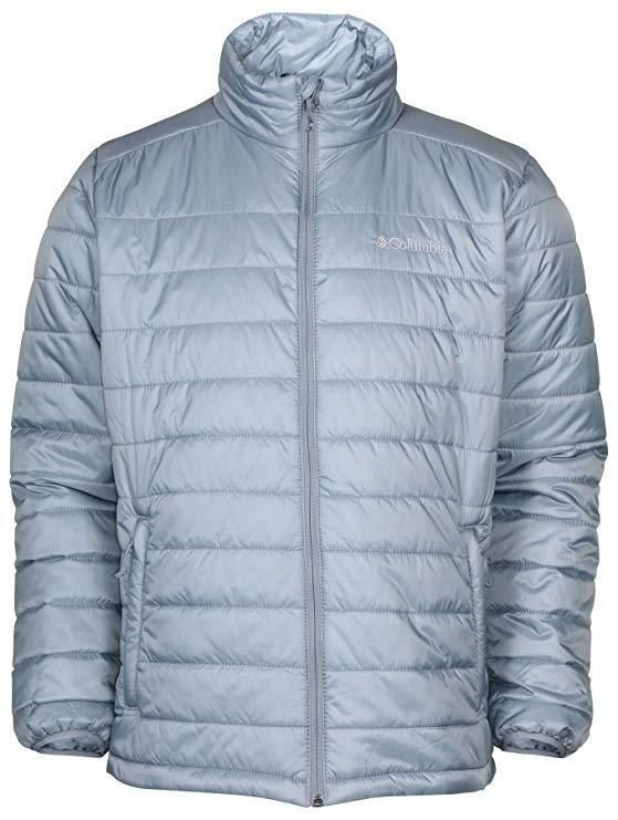 Adidas originals feminine winter jacket NWT