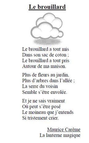 Je Suis Content Maurice Careme : content, maurice, careme, Épinglé, Ecole