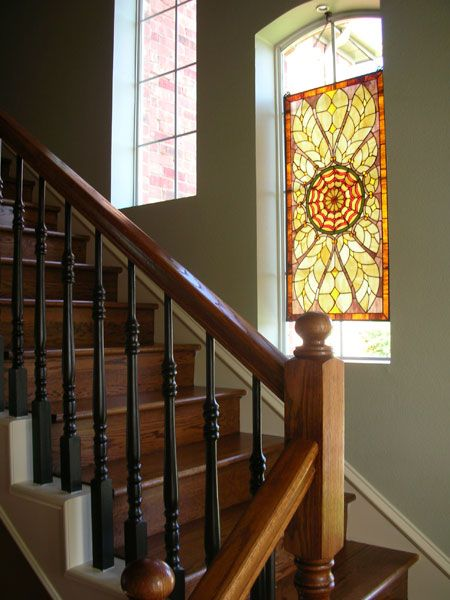 Best Staircase Spindles Painted Black Google Search Home 400 x 300