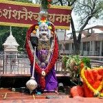 Womens allowed into shani shingnspur temple,shani shingnapur temple latest news,shani shingnapur temple photo,Shingnapur,shani shingnapur story