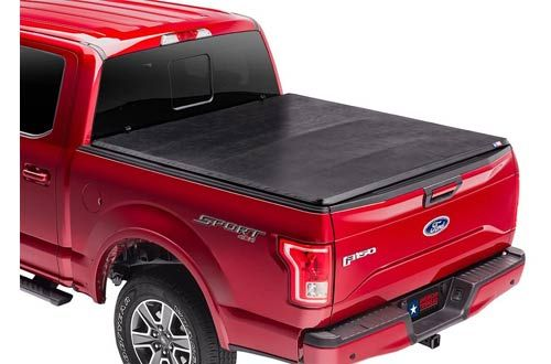 Pin On Best Tri Fold Hard Soft Pickup Truck Bed Covers