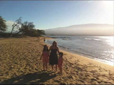 travel assignments in hawaii