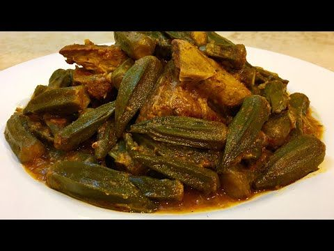 Youtube Moroccan Food Recipes Food