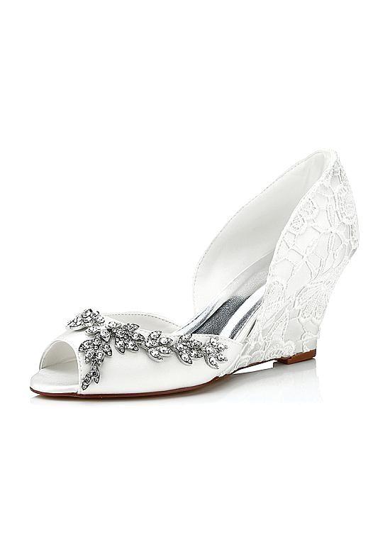 New Wedding Shoes Ideas For Summer Fun Wedding Shoes Wedding Shoes Summer Wedding Shoes
