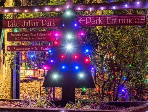95e740ba94a1d237a9b54fdd86545f12 - Hidden Lake Gardens Festival Of Lights
