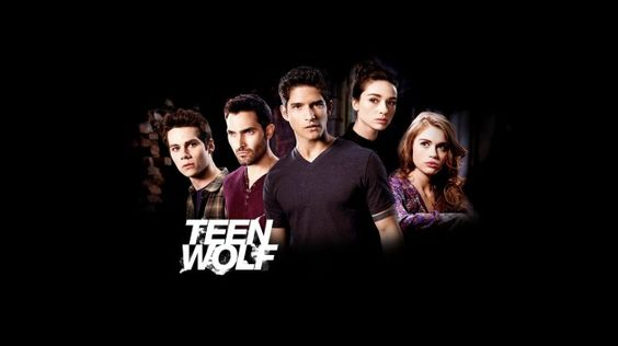 SDCC | Il Panel di Teen Wolf [VIDEO]