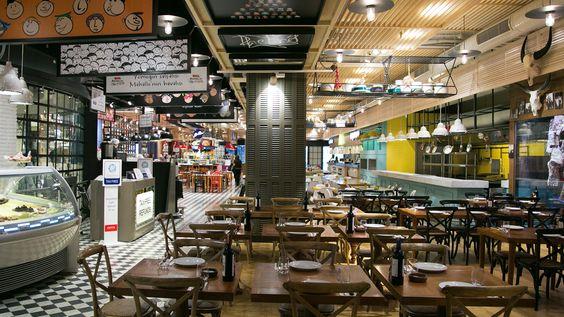 City's Nişantaşı - İstanbul'un Cazibe Merkezi