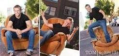 senior portrait ideas for guys - Bing Images