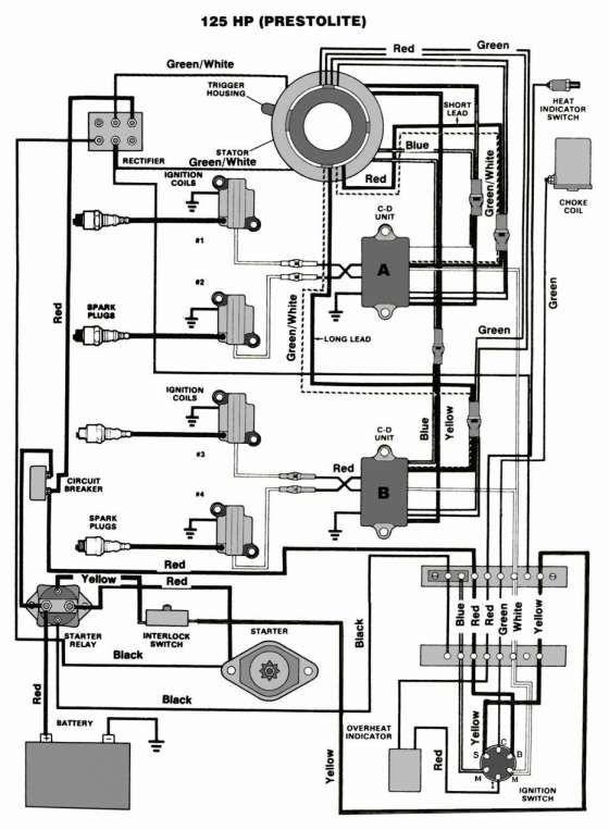Mercruiser 140 Engine Wiring Diagram And Mastertech Marine Chrysler Force Outboard Wiring 16 Mercruiser 140 Engine Wiring Diagram In 2020 Best Dating Sites Peppa Pig Birthday Photo