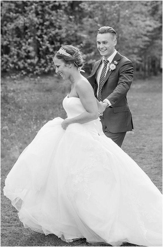 wedding blog editorial shoot