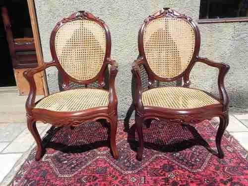 combinar cadeira de madeira antiga com mesa moderna - Pesquisa Google