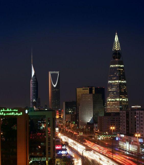Pin By Bonno On 101 Riyadh Saudi Arabia Riyadh Saudi Arabia