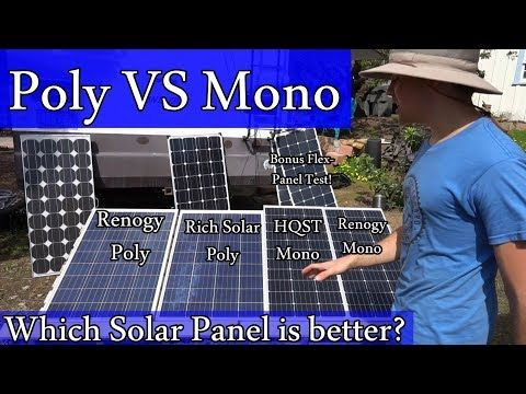 Pin On Solarize It