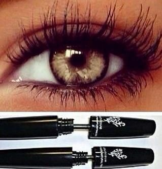 Younique 3D Lashes by Janet. Money Back Guarantee!  https://www.youniqueproducts.com/JanetChobotarslashcraze